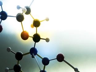 مولکولی