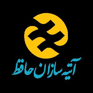 Atie-Ins-logo-LimooGraphic