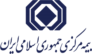 Central-Insurance-logo-LimooGraphic
