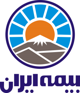 Iran-Insurance-logo-LimooGraphic
