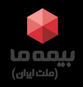 Ma-ins-logo-LimooGraphic-288x300