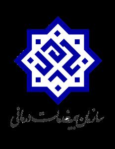 khadamat-Ins-logo-LimooGraphic