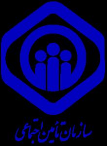 Tamin-logo-LimooGraphic-220x300